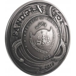Lwiątka Kongo 2012